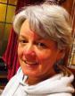 Iris Rebaudo, Kindertanz Pädagogin